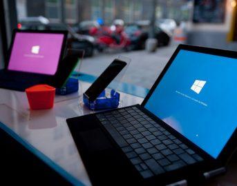 Microsoft Surface Phone All-In-One data uscita, scheda tecnica e news: tre versioni diverse, ecco gli ultimi rumors