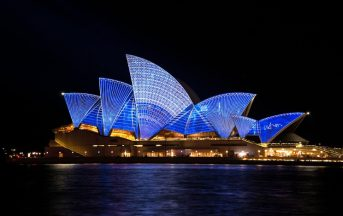 Lavorare in Australia: documenti, consigli, visti e informazioni utili