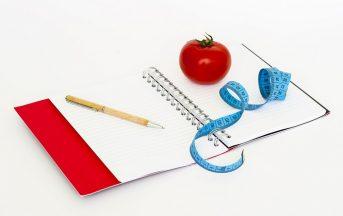 Dieta Mima Digiuno di Valter Longo: ecco gli effetti anti-invecchiamento
