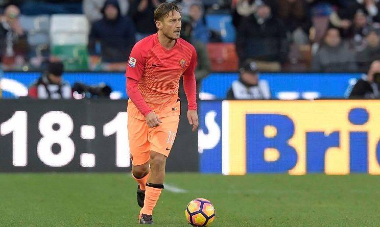 Coppa Italia, Roma-Cesena: probabili formazioni e tempo reale dalle 21