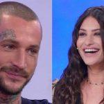 Uomini e Donne gossip: Ludovica Valli Manuel Vallicella