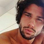 Uomini e Donne gossip: Luca Onestini