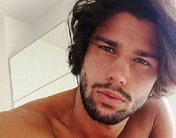 Uomini e Donne gossip: Luca Onestini parla delle sue corteggiatrici Giulia Latini e Soleil Sorgè