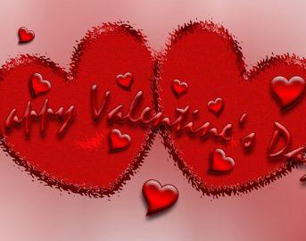 San Valentino 2017 regali per lui: idee curiose sotto i 10 euro