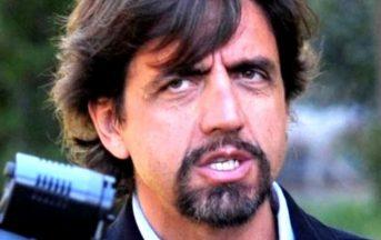 Valerio Staffelli morto il fratello: grave lutto per l'inviato di Striscia la notizia
