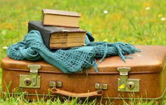 100 offerte di lavoro all'estero come accompagnatori nelle vacanze studio 2017