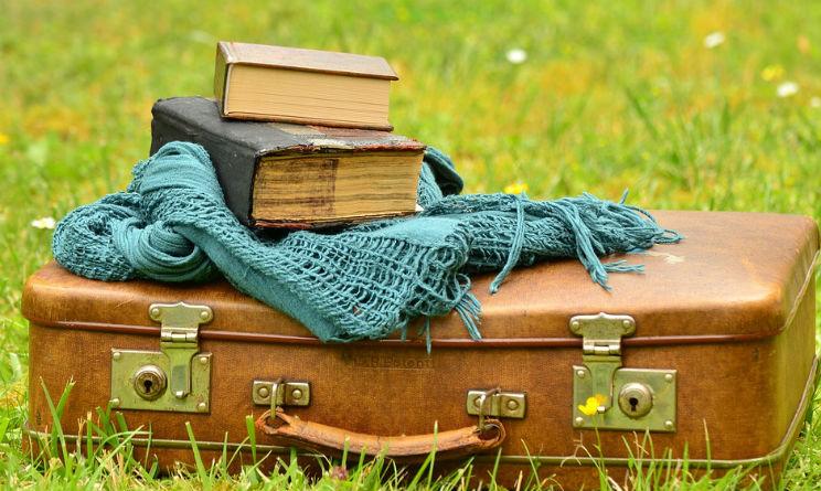 Lavorare all'estero: offerte per accompagnatori viaggi studio