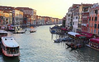 San Valentino 2017: offerte per viaggi last minute in Italia a Milano, Roma, Venezia e Verona