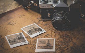 Busabout Europe cerca blogger e videomaker per viaggiare gratis