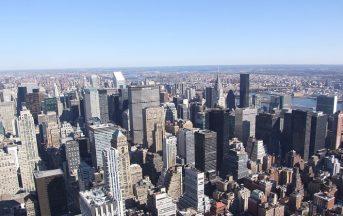 Voli low cost New York: da giugno, si vola verso la Grande Mela dall'Europa a partire da € 65