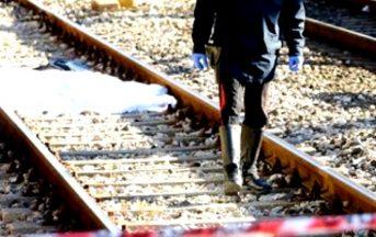 Formia, incidente ferroviario: treno investe uomo, traffico paralizzato
