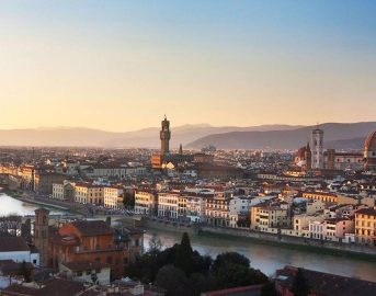 """G7 Cultura Firenze 2017: nasce la """"Dichiarazione di Firenze"""" a tutela del patrimonio culturale"""