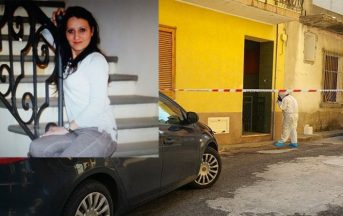 Omicidio Antonella Lettieri: news movente economico, spuntano nuovi particolari