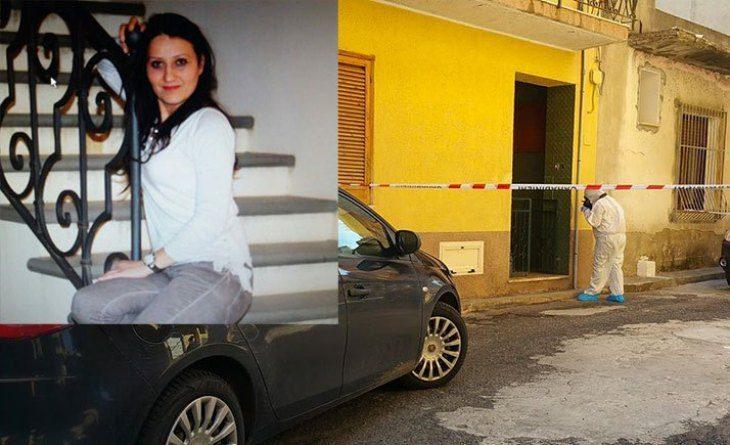 Omicidio Lettieri, svolta nelle indagini: fermato il marito dell'amica