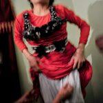 Afghanistan, legge a tutela dei Bacha Bazi, i bambini vestiti da donna costretti a danzare e subire violenze