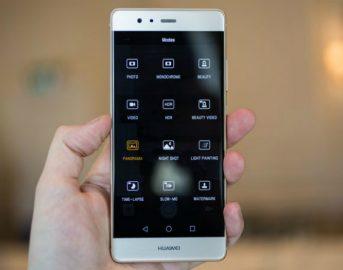 Anticipazioni aggiornamento Android 7.0 Nougat uscita news: rilascio per Huawei P9 brand e Huawei P9 Lite