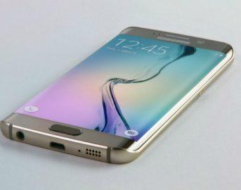 Anticipazioni aggiornamento Android 7.0 Nougat su Samsung Galaxy S6 e S7: consigli per la batteria dello smartphone Android