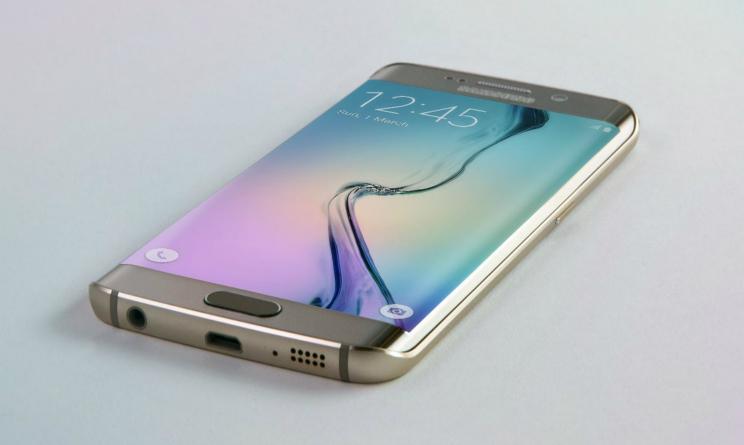 Aggiornamento Android Nougat 7.0 per samsung galaxy S6 e S7 consigli batteria