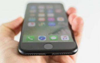 Aggiornamento beta iOS 10.3 e MacOS 10.12.4 download per iPhone 7 news: rilascio in arrivo da Apple