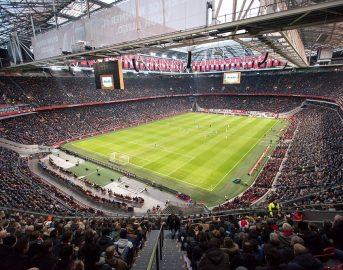 Diretta Olanda – Italia dove vedere la partita in tv e in streaming gratis