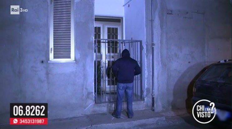 Chi l'ha visto?, Federica Sciarelli lascia la conduzione: ecco chi potrebbe sostituirla
