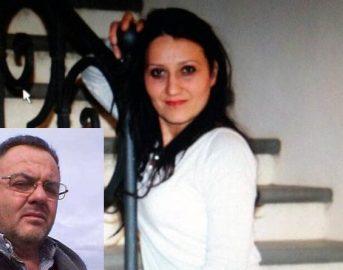 Omicidio Antonella Lettieri news: Salvatore Fuscaldo condannato a 30 anni di carcere