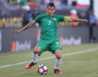 Bolivia – Argentina 2-0 video gol, sintesi e highlights Qualificazioni Mondiali 2018