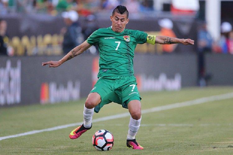 Bolivia-Argentina 2-0 highlights e gol