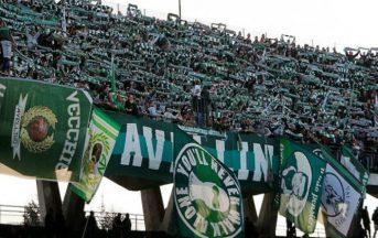 Diretta Avellino – Carpi dove vedere in tv e streaming gratis Serie B