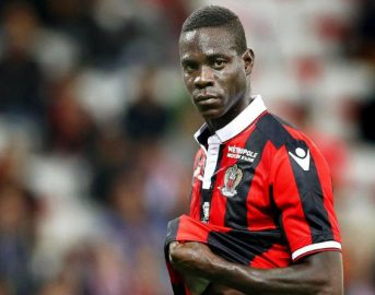 Calciomercato news, Balotelli vicino al Borussia Dortmund: Mino Raiola è atterrato in Germania