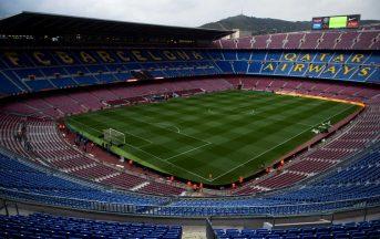 Diretta Barcellona – Psg dove vedere in tv e sul web gratis Champions League