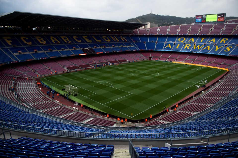 Diretta Barcellona-PSG dove vedere in tv e web