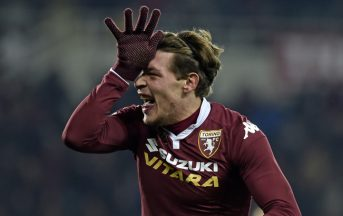 Calciomercato Inter ultimissime, Belotti nel mirino: offerti al Torino 70 milioni