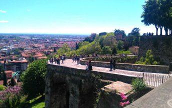 Gite fuori porta a Milano e a Roma, dove andare in primavera: laghi, borghi, parchi e avventure all'aperto