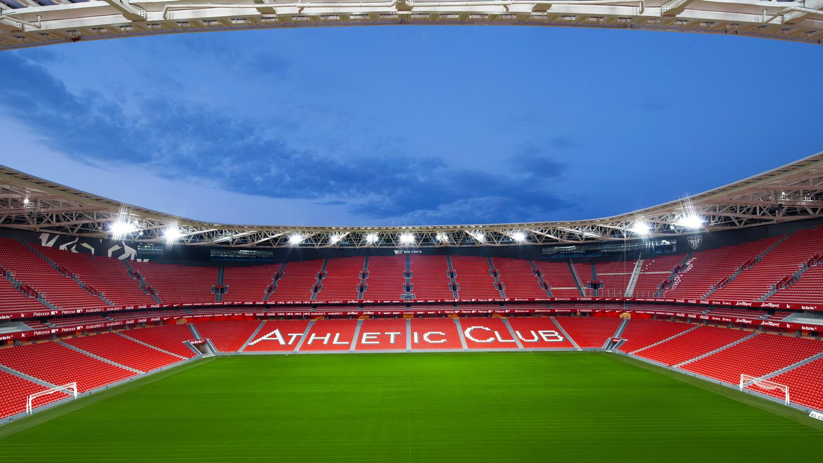 Diretta Athletic Bilbao-Real Madrid dove vedere in tv e sul web