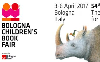 Bologna children's book fair 2017: date, programma e appuntamenti