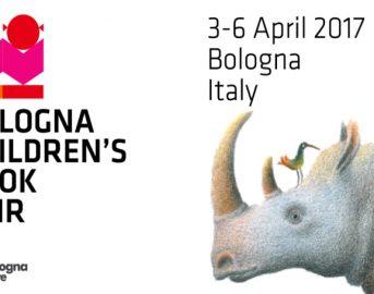 Bologna children's book fair 2017: date, programma e appuntamenti