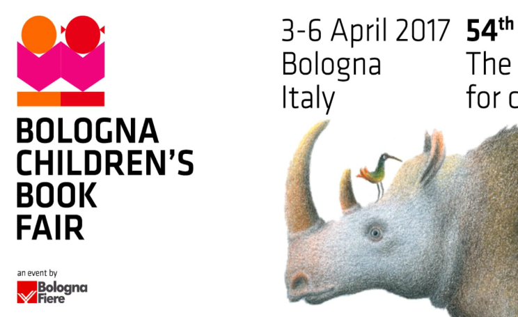 Bologna children's book fair 2017 date e appuntaneti della fiera dell'editoria per bambini