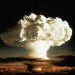 Bomba atomica, su youtube decine di filmati americani desecretati