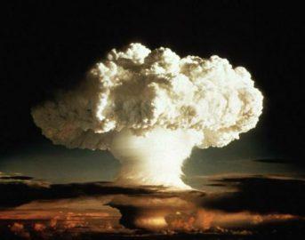 Bomba atomica: test nucleari USA in rete, tolto segreto sui filmati [VIDEO]