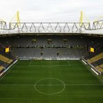 Diretta Borussia Dortmund-Benfica dove vedere in tv e sul web