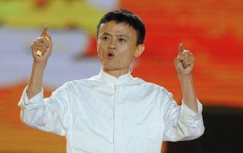 Alibaba alla ricerca di 102 giovani talenti (anche in Italia): Jack Ma vuole formare gli imprenditori del futuro