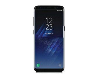 Samsung Galaxy S8 e S8 Plus Unpacked 2017: data orari, link streaming e app per la diretta da New York e Londra