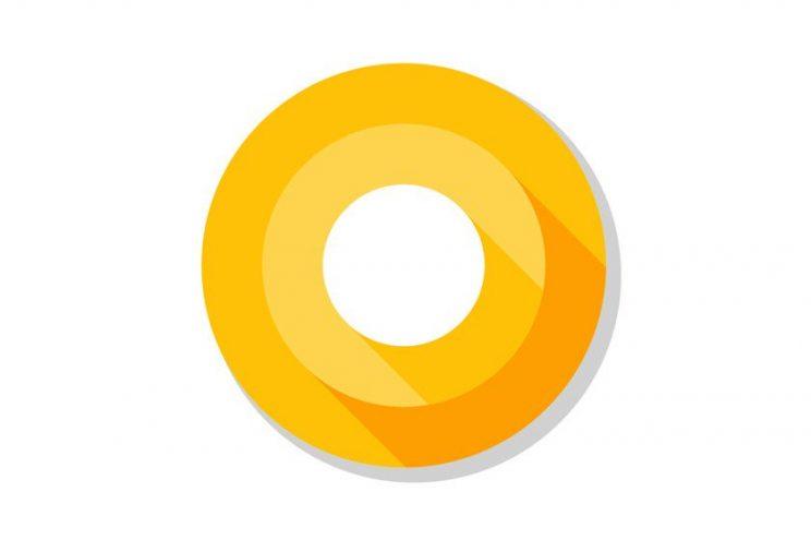 aggiornamento android 8 o
