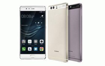 Huawei P10 Vs Samsung Galaxy S8 prezzo, uscita e caratteristiche: anche una versione oro per il top di gamma sud-coreano