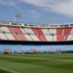 Diretta Atletico Madrid-Bayer Leverkusen dove vedere in tv web