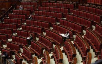 Testamento Biologico Legge: banchi vuoti e silenzio assordante, così l'Italia rischia di restare indietro