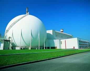 """Centrali nucleari in Italia, """"Open gate"""" apre le porte degli impianti in via di smantellamento: ecco come prenotare la visita"""