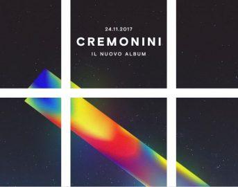 Cesare Cremonini Poetica testo nuovo singolo: ascolta il brano del cantautore bolognese (AUDIO)