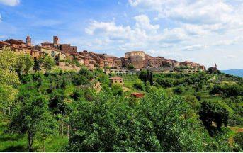 Pasqua 2017: dove andare in Italia? 7 idee di viaggio, tra eventi bellissimi e sapori antichi